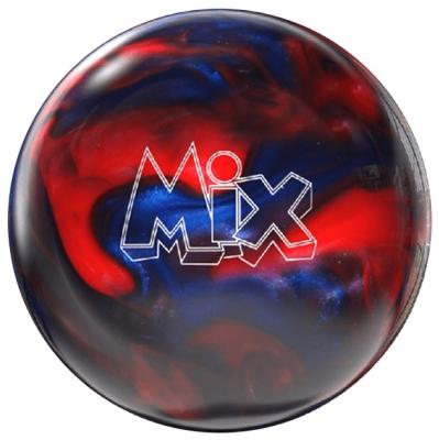 Mix - Rot / Blau
