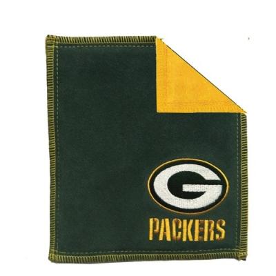 Green Bay Packers Shammy