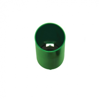 Inner Sleeve Empty - Wechseldaumenblock - Innenhülse - Grün
