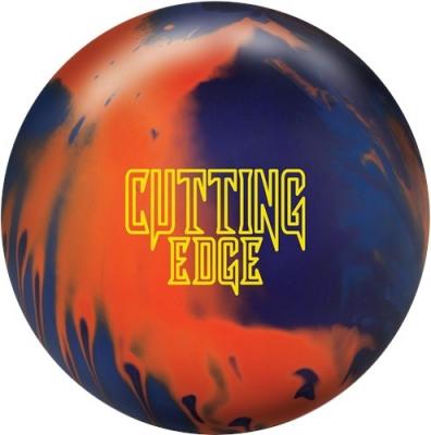 Cutting Edge Hybrid