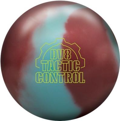 Tactic Control