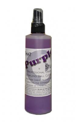 That Purple Stuff 8oz Mist