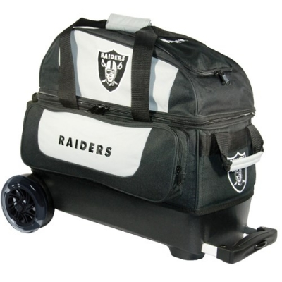 NFL Oakland Raiders - Double Roller
