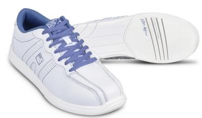 OPP - Weiß/Violett