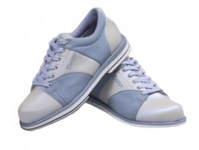Sandy - Blau/Silber