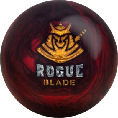 Rogue Blade