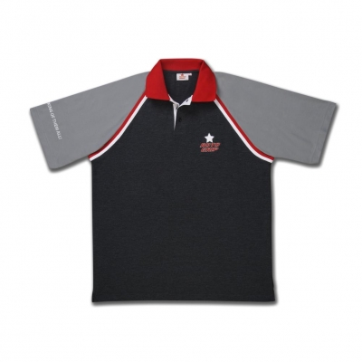 Polo Shirt Roto Grip