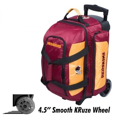 NFL Washington Redskins - Double Roller