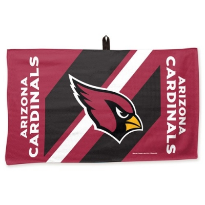 Arizona Cardinals Handtuch