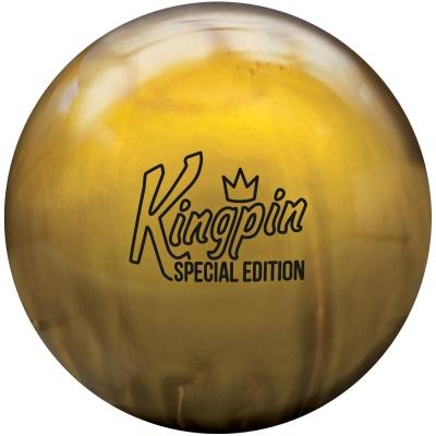 Kingpin Gold SE