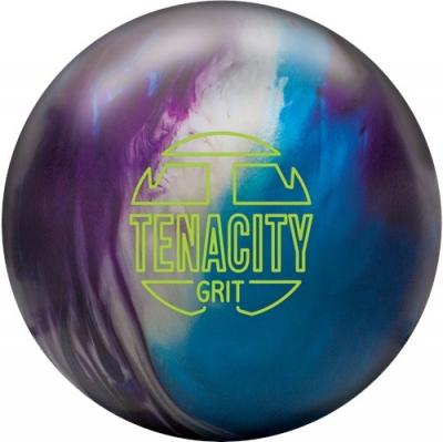 Tenacity Grit