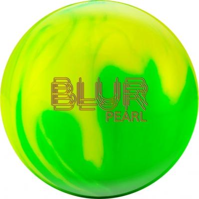Blur Pearl