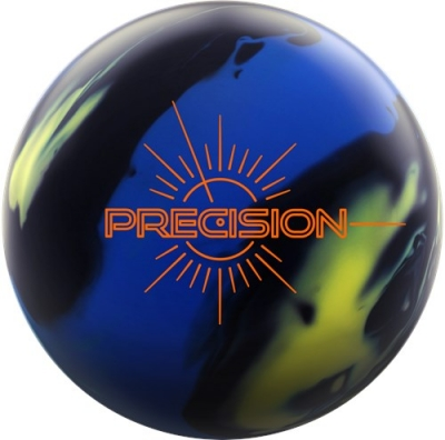 Precision Solid