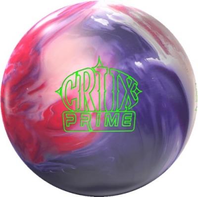 Crux Prime