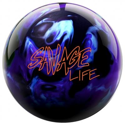 Savage Life
