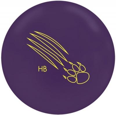 Honey Badger Purple Urethane