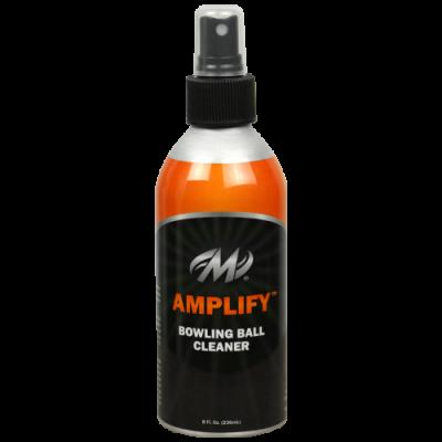 AMPLIFY 8 OZ (STCK.)