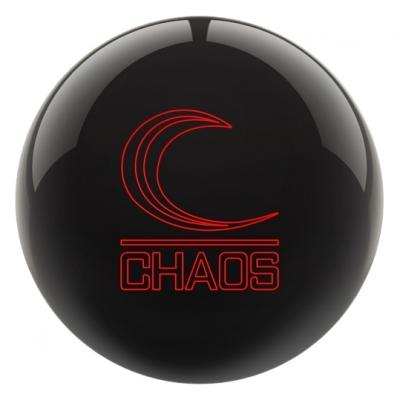 Chaos Black
