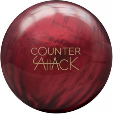 Counter Attack Pearl