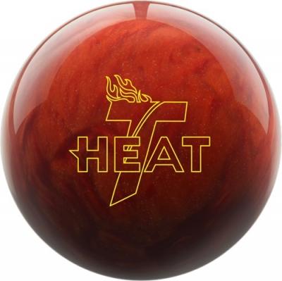 Heat Lava
