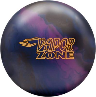 Vapor Zone Solid