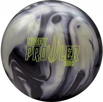 Night Prowler
