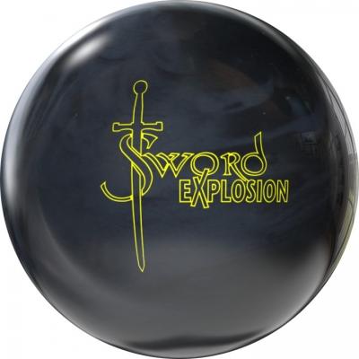 Sword Explosion (International)