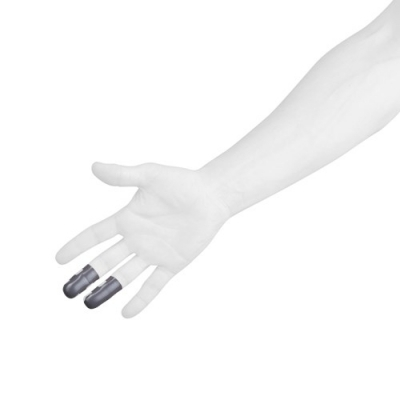 Max Pro Strips - Fingertape - 30 Stück