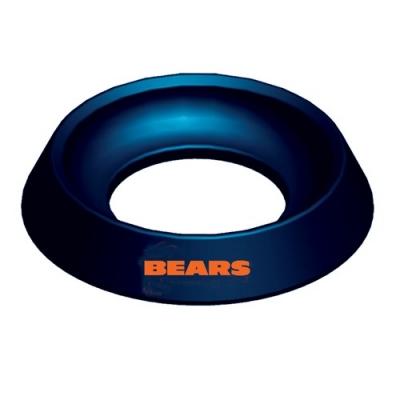 NFL Chicago Bears - Ball Teller