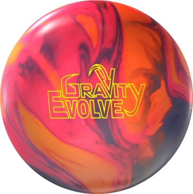 Gravity Evolve
