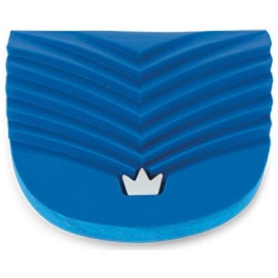 Wechselabsatz #2 - Blau - Größe XL