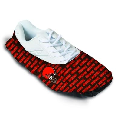 NFL Cleveland Browns - Schuhüberzieher - Einheitsgröße