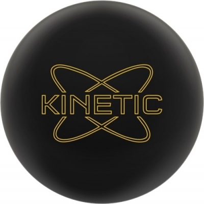 Kinetic Obsidian