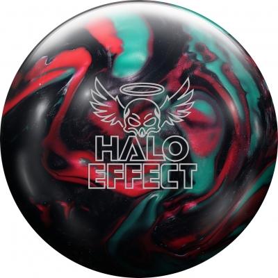 Halo Effect (International)