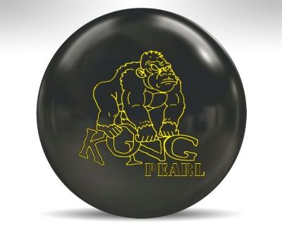 Kong Pearl