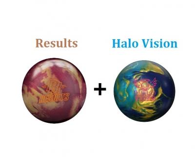 WSOB XI - Set - High End - Results+Halo Vision