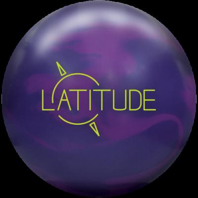 Latitude Solid