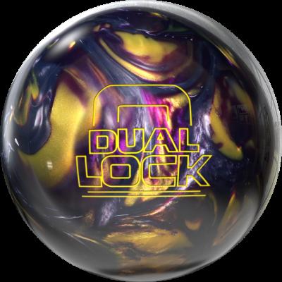 Dual Lock (International)