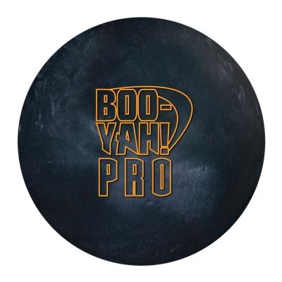 Boo-Yah Pro