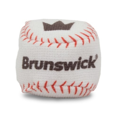 Baseball - Grip Ball
