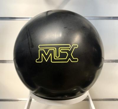 MTX (International)