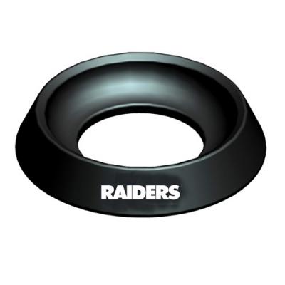 NFL Oakland Raiders - Ball Teller