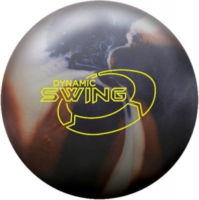 Dynamic Swing