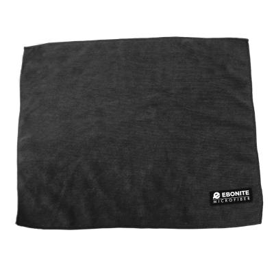 MICROFIBER TOWEL 16X25