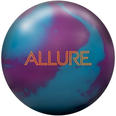 Allure Solid
