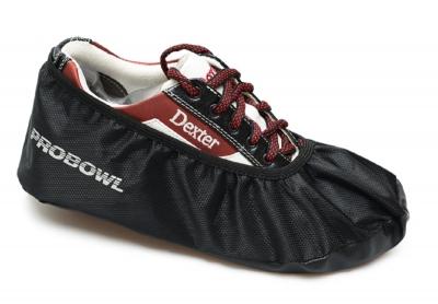 Schuhüberzieher Shoe Cover alle Größen