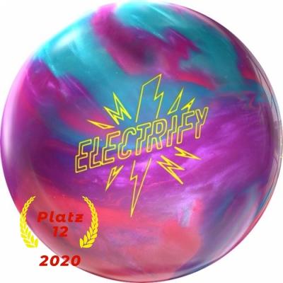Electrify Pearl