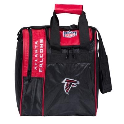 NFL Atlanta Falcons 2020 - Single Tote