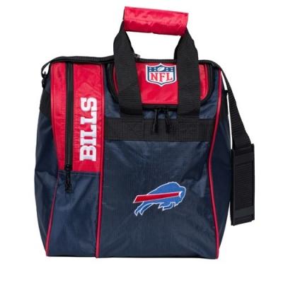 NFL Buffalo Bills 2020 - Single Tote