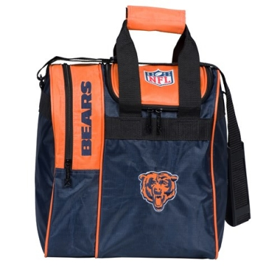 NFL Chicago Bears 2020 - Single Tote